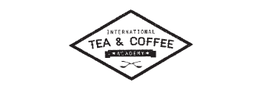 International Tea and Coffee Academy (ITC)